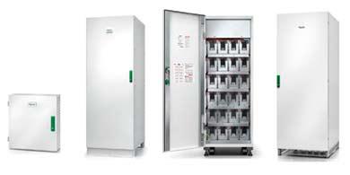 Easy UPS 3M, lo nuevo de Schneider Electric en UPS