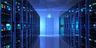Schneider Electric y AVEVA se alían en el mercado de centros de datos