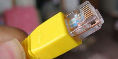 El debate sobre la neutralidad en Internet llega al Senado