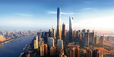 Shanghái se consolida como potencia en Inteligencia Artificial