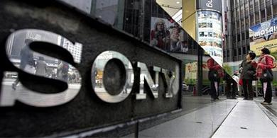 Sony y Televisa producirán series en México