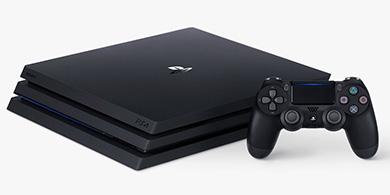 Sony lleva vendidas más de 86 millones de PlayStation 4