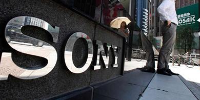 Sony dejar�a de vender smartphones baratos en Am�rica Latina