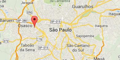 San Pablo prepara su propio Parque Tecnológico en Jaguaré