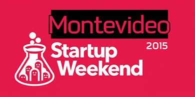 CUTI lanza una nueva edici�n de Startup Weekend Montevideo