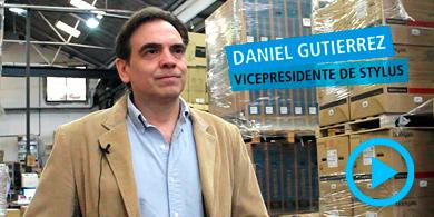 El cambio en el negocio IT mayorista argentino, seg�n Daniel Gutierrez
