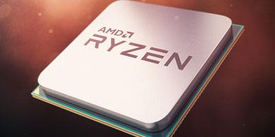 Luego del lanzamiento global, Stylus ya cuenta con la línea AMD Ryzen