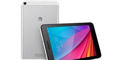 Stylus comenzó a distribuir productos Huawei