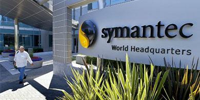 �Por qu� Symantec se va de la Argentina?