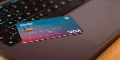 Cómo elegir la tarjeta de crédito que mejor se adecúa a tu estilo de vida