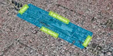 Mar del Plata aprobó la creación de su Distrito Tecnológico del Conocimiento y la Innovación