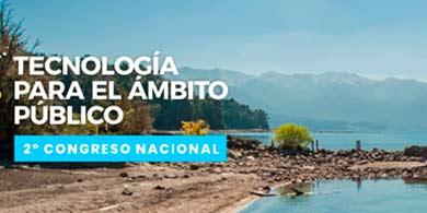 TECNAP se realizará en marzo, en Villa La Angostura
