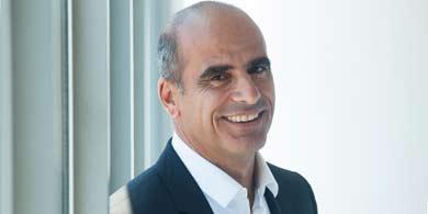 ¿Quién es el nuevo CEO de Telecom Argentina, y cuáles son sus desafíos?