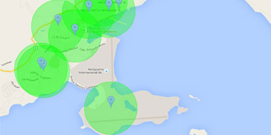 Telef�nica inviertir� $46 millones en Tierra del Fuego