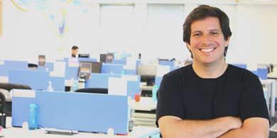 TOTVS duplicará el número de empleados en Argentina
