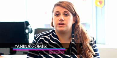Trascopier presentará sus novedades en ExpoGráfika