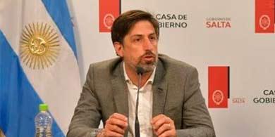 Educación comprará 500.000 computadoras argentinas para alumnos de todo el país