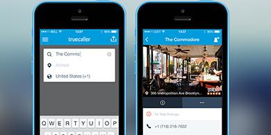 ¿Cómo funciona Truecaller, la app anti-spam telefónico?