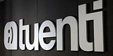 Tuenti, la nueva OMV de Telefónica, llega a Ecuador