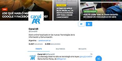 Como Facebook, Twitter lanza su versión Lite para teléfonos