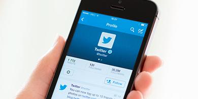 Twitter anuncia el fin de los 140 caracteres (aunque no del todo)