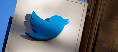 Disney considera comprar Twitter