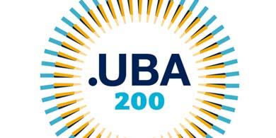 La UBA festeja sus 200 años con renovación digital y el lanzamiento de Clementina