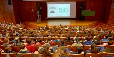 La UBA invita a las escuelas a su Semana de la Computación