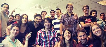 Llega Smart Talent Day para impulsar el talento uruguayo en el mercado