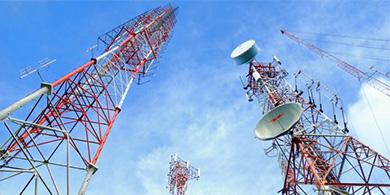 Uruguay subasta una nueva banda 4G para estar más conectado