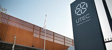 UTEC: Se duplicó la cantidad de ingresantes a Tecnología de la Información