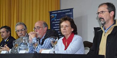UTEC lanza nueva Tecnicatura TI en Durazno