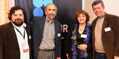 Discutieron en Mar del Plata la integración de videojuegos en la educación