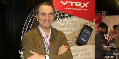 VTEX lanzó su propio Market Place: VTEX Channel