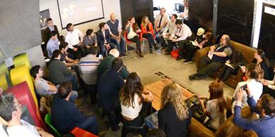 �Cu�les son las 6 startups que acaba de sumar Wayra en Argentina?