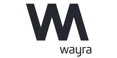 Wayra cumple 7 años y renueva su estrategia ¿Cuál es el nuevo foco?