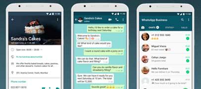 ¿Cómo funciona el nuevo WhatsApp Business?
