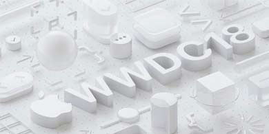 Todo sobre la WWDC de Apple