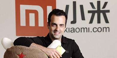 Xiaomi fabricará sus smartphones en Brasil