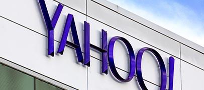 Verizon pagará 350 millones de dólares menos por Yahoo!