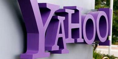 Yahoo hackeada: aseguran que filtraron m�s de 200 millones de cuentas