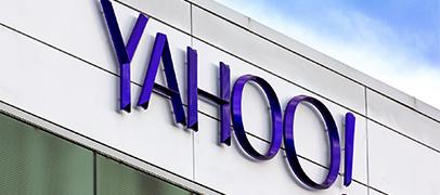 Yahoo confirm� que el hackeo alcanza las 500 millones de cuentas