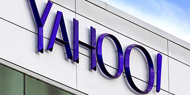 Verizon compra Yahoo! por 4.800 millones de d�lares