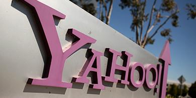 Yahoo! cierra su divisi�n de contenidos en Argentina