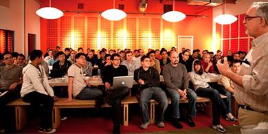 Y Combinator viene a la Argentina para conocer emprendedores