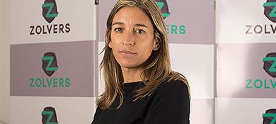 Llega a Córdoba la plataforma para contratar empleadas domésticas