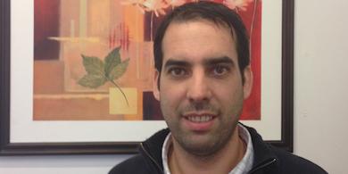 Equipamiento L�ser es el nuevo BSD de Lexmark en Uruguay